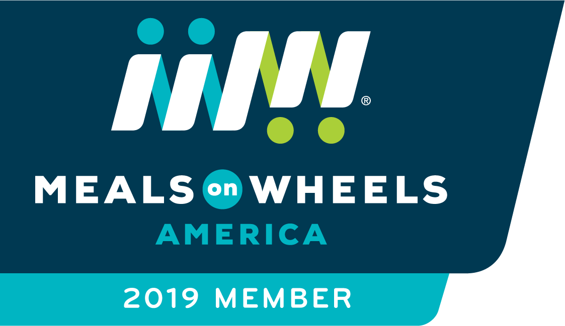 We are proud to be 2019 Meals on Wheels America Members as they assist with our Home Modification projects for seniors looking to maintain or gain their ...