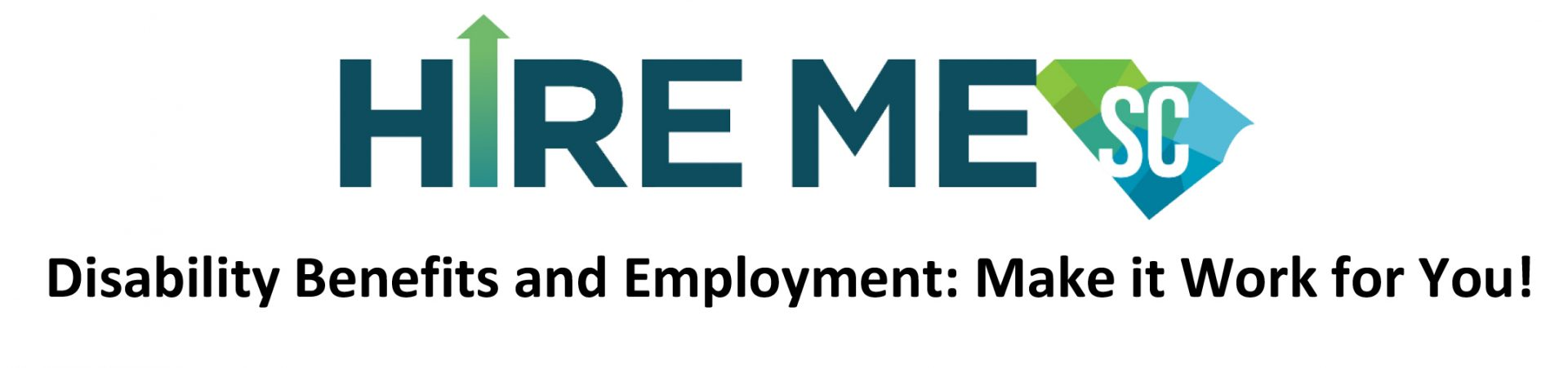 Disability Benefits and Employment: Making it Work for You